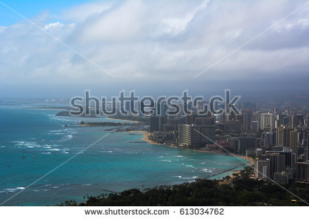 stock-photo-freedom-tower-in-joint-base-pearl-harbor-hickam-oahu-hawaii-613034762
